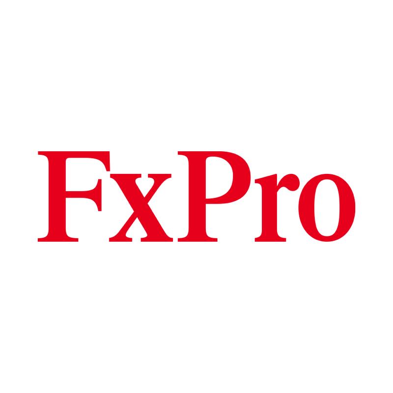 logo fxpro