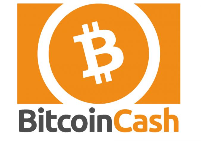 Acheter et vendre des Bitcoin Cash en ligne : notre analyse des cours et prix