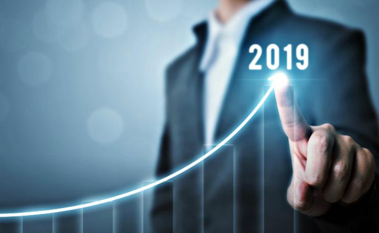 Investir son argent en bourse en 2020 : le guide