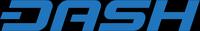 Acheter et vendre le Dash en ligne : notre analyse des cours et prix