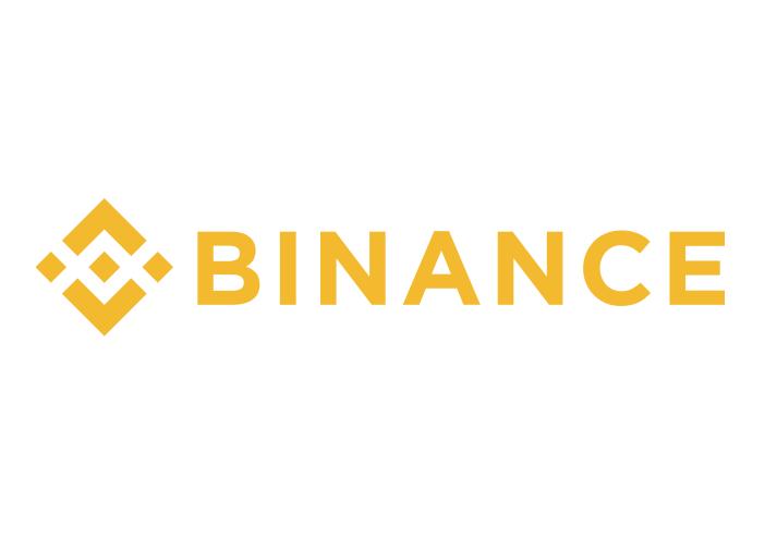 Acheter et vendre le Binance Coin en ligne : notre analyse des cours et prix