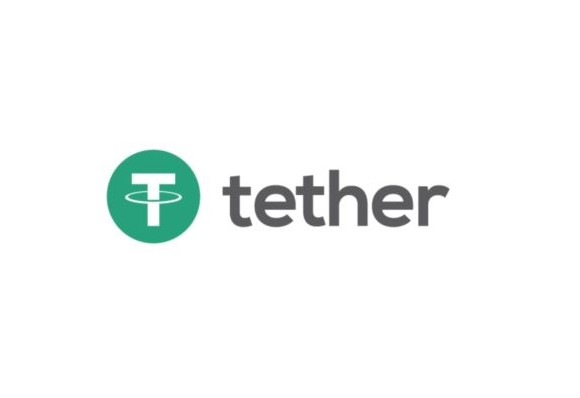 Acheter et vendre le Tether en ligne : notre analyse des cours et prix