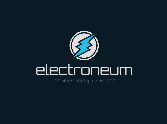 Acheter et vendre l'Electroneum en ligne : notre analyse des cours et prix