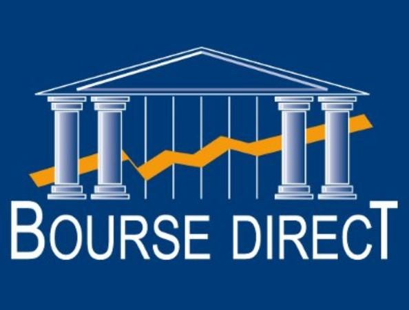 Avis sur Bourse Direct : un broker fiable ?