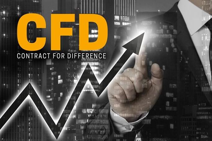 Comment trader les actions avec les CFD ?
