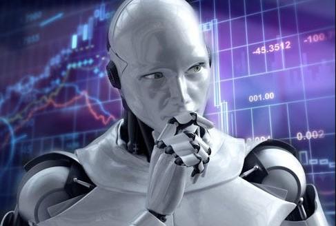 Robot Trading avis : les meilleurs robots de trading pour gagner de l'argent en 2021