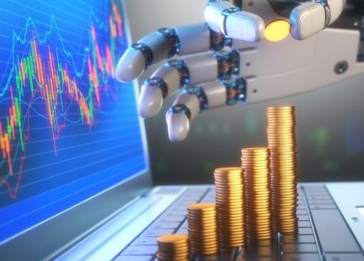 Comment choisir un robot de trading efficace ?