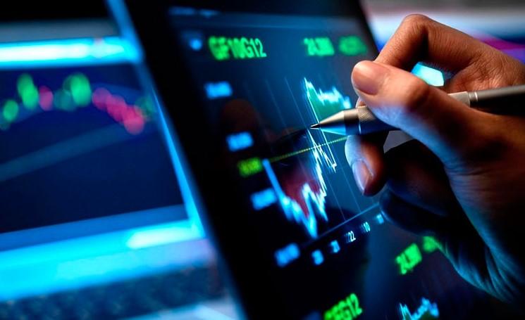 Meilleure plateforme de trading : Classement et explication détaillée