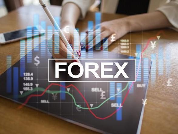 Le trading forex est ce une arnaque ?