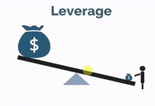 Comment profiter de l'effet de levier au trading forex ?