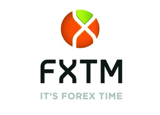 Avis sur FXTM : un broker fiable ?