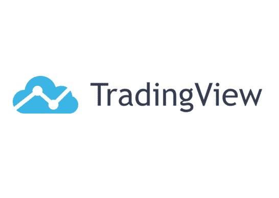 Avis sur TradingView : un broker fiable ?