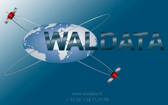 Avis sur Waldata : un broker fiable ?