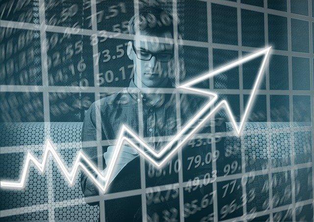Trouver son logiciel de trading